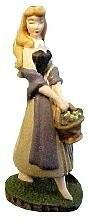 WDCC Disney Classics_Briar Rose Miniature