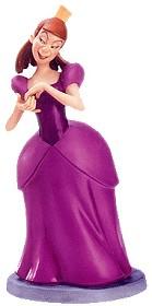 WDCC Disney Classics_Cinderella Anastasia Awful Anastasia