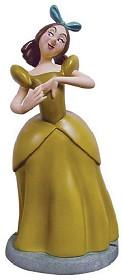 WDCC Disney Classics_Cinderella Drizella Dreadful Drizella