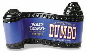 WDCC Disney Classics_Opening Title Dumbo