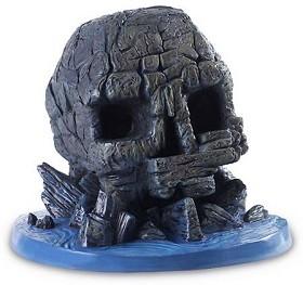 WDCC Disney Classics_Peter Pan Skull Rock Artist Signed