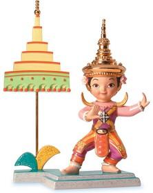 WDCC Disney Classics_Thailand
