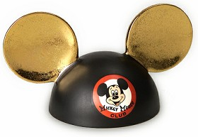 WDCC Disney Classics_Mickey Mouse Club Ears Honorary Ears