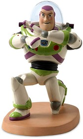 WDCC Disney Classics_Toy Story Buzz Light Year Space Ranger