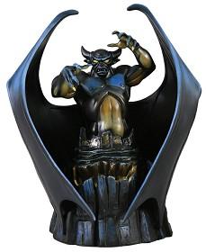 WDCC Disney Classics_Fantasia Chernabog Symphony Of Evil