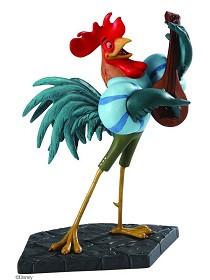 WDCC Disney Classics_Robin Hood Allan A Dale Rural Raconteur