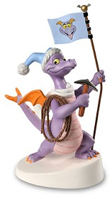 WDCC Disney Classics_Figment Heights of Imagination