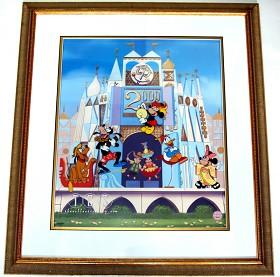 WDCC Disney Classics_A World Of Joy