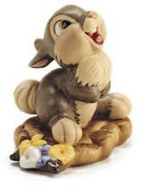 WDCC Disney Classics_Bambi Thumper Hee! Hee! Hee