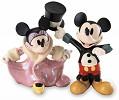 Mickeys Gala Premier