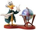 Walt Disneys Wonderful World of Color