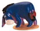 WDCC Eeyore Miniature