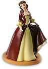 WDCC Beauty And The Beast Belle The Gift Of Love