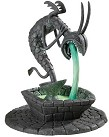 WDCC The Nightmare Before Christmas Fountain Frightful Fountain