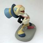 WDCC Jiminy Cricket Maquette