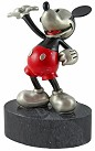 WDCC A Mouse in a Million - Pewter