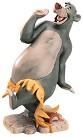 WDCC The Jungle Book Baloo Hula Baloo