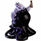 WDCC The Little Mermaid Ursula We Made A Deal (event Sculpture)